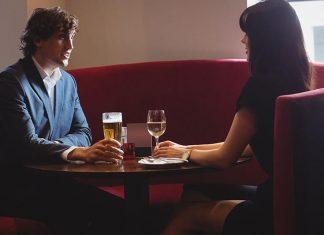 Más de 20 signos que su marido está engañando