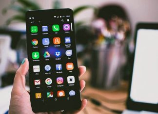 Best-Spy-Apps-for-Android-2020