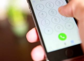 How to Track A Phone Number A Definitive Guide
