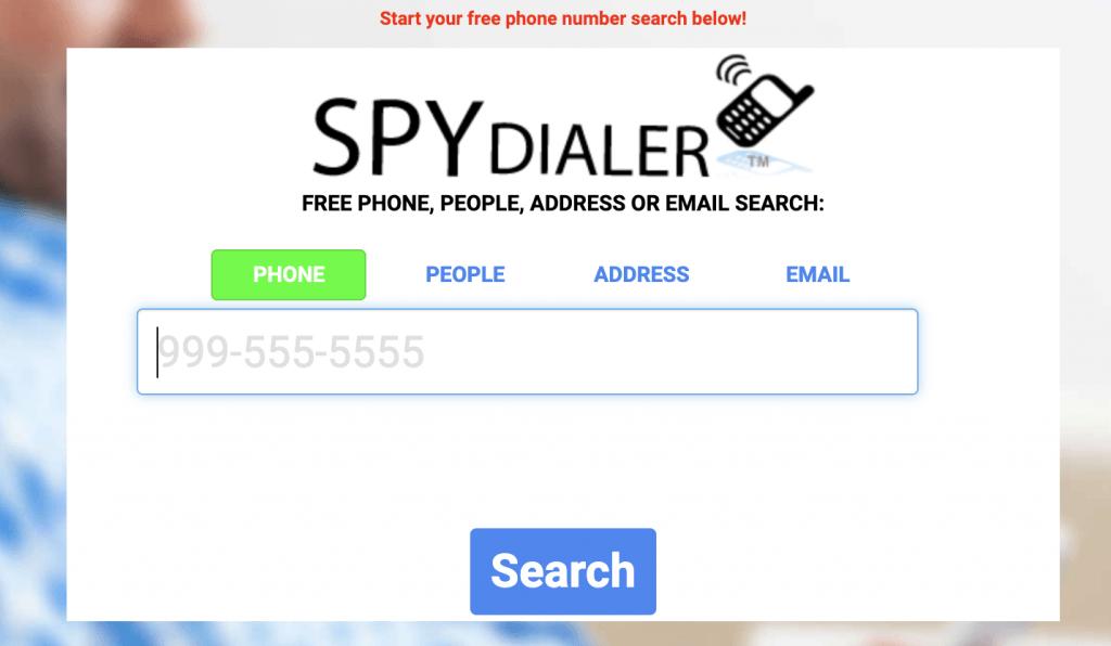 Spy-Dialer-Preview