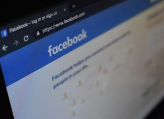 facebook-hack
