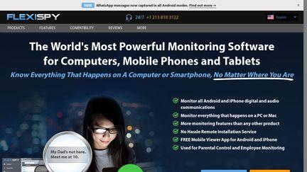 las-mejores-aplicaciones-espía-flexispy
