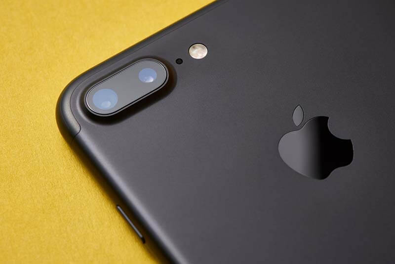 hack-iphone