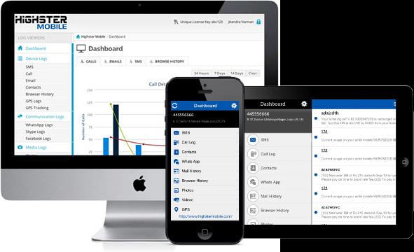 mejores-aplicaciones-para-espiar-snapchat-highster-mobile