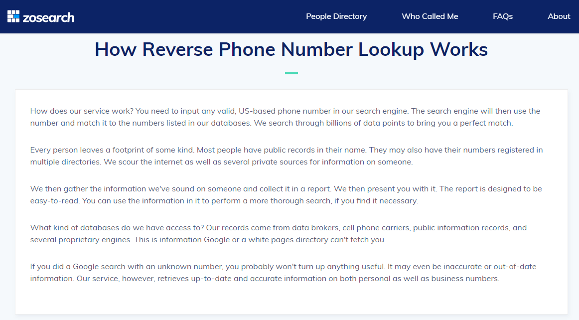 how-reverse-phone-lookup-works-zosearch
