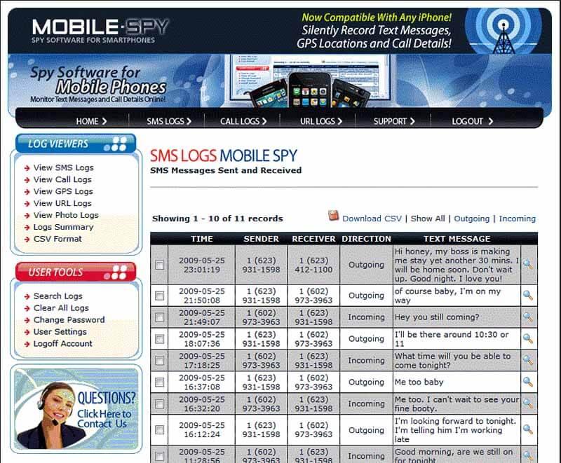 mobilespy-lleva-keylogger-para-iphone