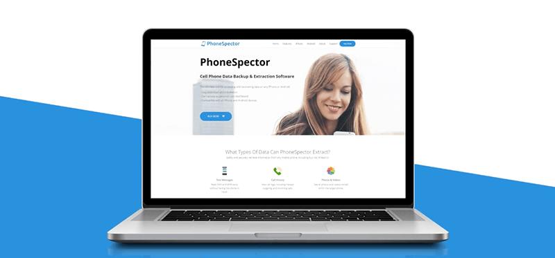 phonespector