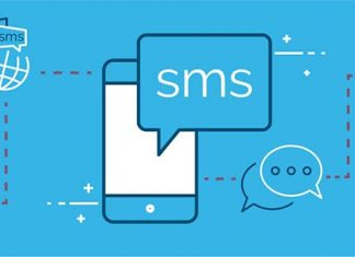 sms-tracker