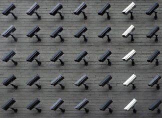 aplicaciones de espionaje