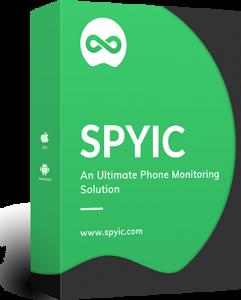 Spyic-la-tercera-de-las-mejores-aplicaciones-espía-gratuitas-para-Android-indetectables