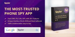 spyier-banner