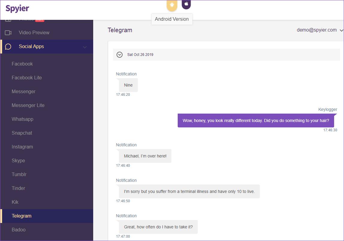 spyier-telegram-spy