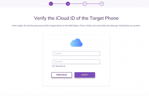 spyier-verify-icloud-id-guide