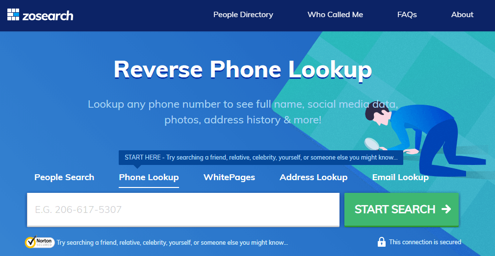 zosearch-reverse-phone-lookup