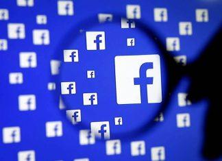 betrügen-Facebook